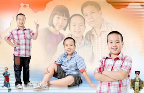 'Ném đá' Nhật Nam: Quá nhẫn tâm?