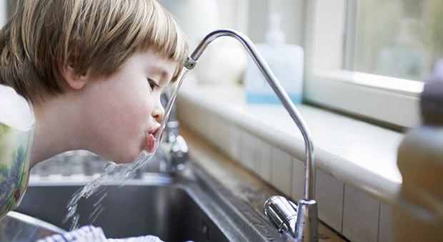 Máy lọc nước Karofi: Sự lựa chọn hoàn hảo cho gia đình của bạn
