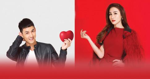 """Nhìn vào loạt trang phục hàng hiệu và trang sực """"xin sò"""" này chứng tỏ Ngân Khánh đích thực là """"con nhà siêu giàu Châu Á"""""""