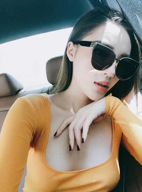 Vong 1 Ky Duyen bong nay no hon binh thuong lam day len nghi van dao keo?