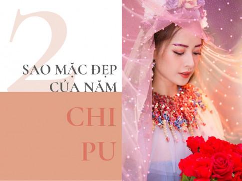 Nam 2017 cu 'lot xac' cua thoi trang Viet