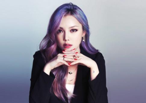 Phu thuy makeup Pony chung minh lam 'beauty blogger' cung 'giau' chang kem gi ngoi sao