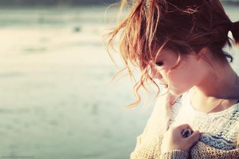 """Thư gửi bạn từng thân: Đã là tri kỉ đừng bao giờ nghĩ đến """"giật"""" người yêu của nhau!"""