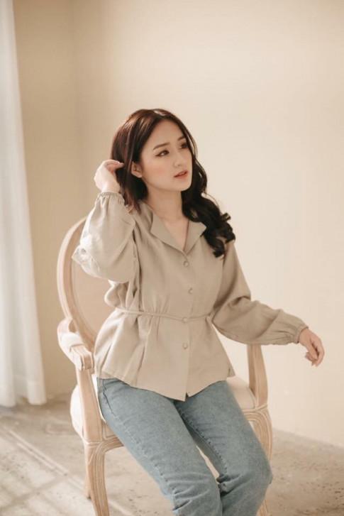 10x Ha Thanh: xinh nhu mong, nau an ngon khien cu dan mang say nhu dieu do