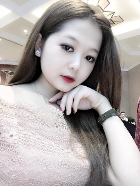 "9X Hai Duong bi ""khung bo tin nhan"" vi qua xinh"