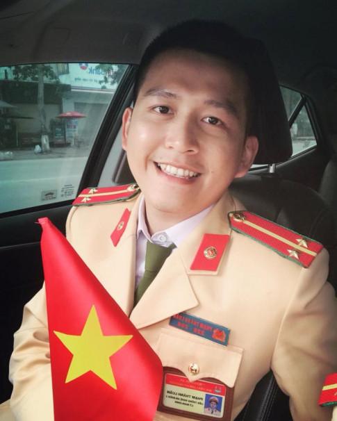 """Chang chien sy tre dam me kinh doanh, thu nhap """"khung"""" moi thang"""