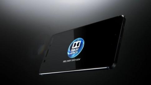 Danh gia Nokia 6: Dien thoai tam trung ngon bo re