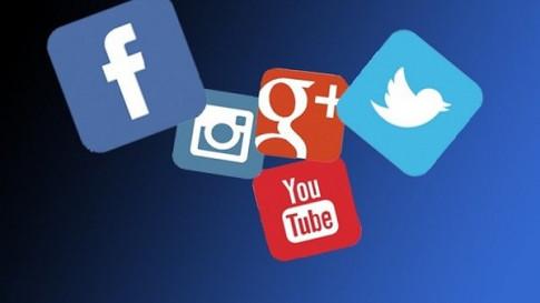 Kiếm tiền tỷ từ việc kinh doanh qua Youtube và Facebook ở Việt Nam, bạn có dám thử?