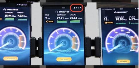 Nghi an BKAV dung Wi-Fi de test 4G cua Bphone 2