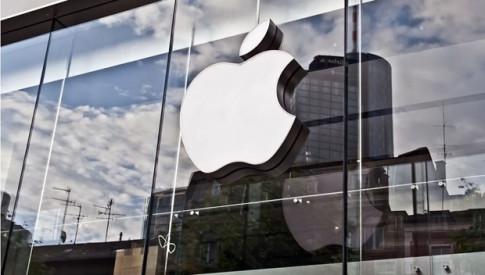Tra cho LG gan 3 ty USD, Apple cuoi cung cung da duoc doc quyen man hinh OLED tu hang nay