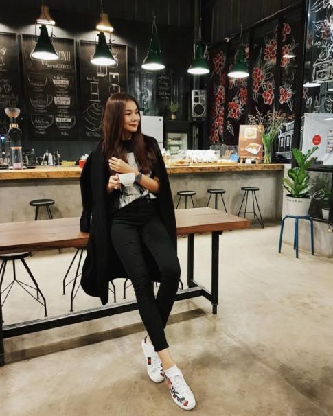 CELEBICON 23/05 : Do hieu, du vi cho outfit that 'xin' cua sao Viet