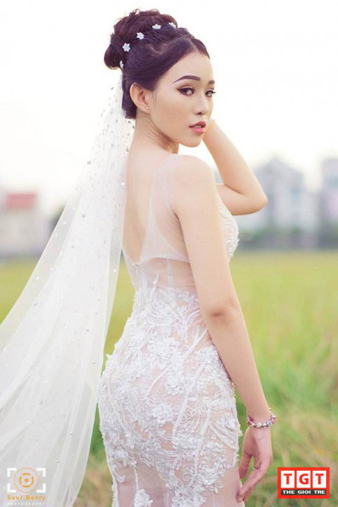 Chan dai sinh nam 1999