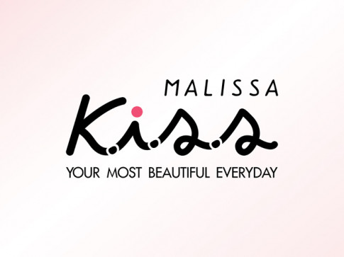 Diem danh 3 bi quyet duong da trang – khoe - sang tu Malissa Kiss Thai Lan