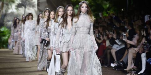 Haute Couture: Tuyet pham nghe thuat dinh cao cua thoi trang, 'dat do' cung la dieu dang gia!