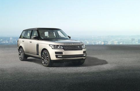 Lo dien ban nang cap Range Rover 2014