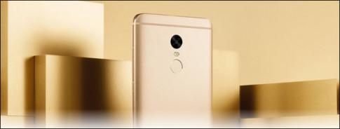 Top smartphone tam 4 trieu dong pin 'khung long', choi game 'tet ga'