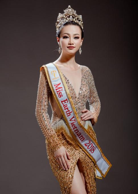 5 dac san dan da ma ngon khong che vao dau duoc o que huong tan Hoa hau Trai Dat Nguyen Phuong Khanh