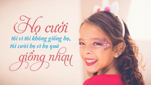 Song sao cho tot chu dung song cho vua long nguoi khac