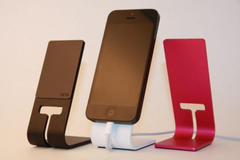 7 phụ kiện smartphone bạn phải luôn 'kè kè' bên mình