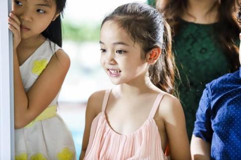 Sao nhí Việt: ca hát, thời trang, điện ảnh - lĩnh vực nào cũng xuất sắc