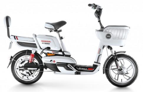 Đánh giá những mẫu xe đạp điện giá rẻ,hiện đại tốt nhất hiện nay