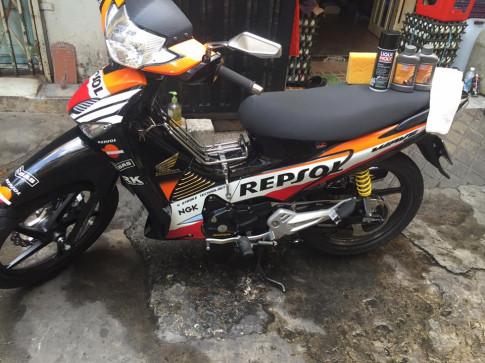 Future Neo bong bay cung tem Repsol