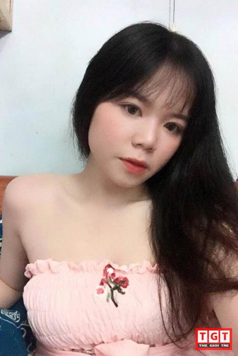 Guong mat tre tuoi nhat top 100 thuong hieu Viet tieu bieu nam 2017
