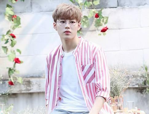 "360 do Kpop ngay 23/3: MAMAMOO ""danh bai"" GOT7, Wanna One duoc minh oan"