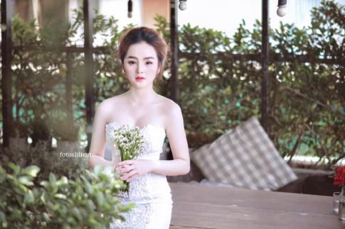 """9X Sài thành: """"Vì người yêu, tôi sẵn sàng từ bỏ sự nghiệp"""""""