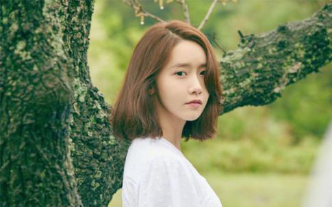 Fan Yoona (SNSD) choi lon, tu bo tien tui xay han truong hoc mung sinh nhat than tuong