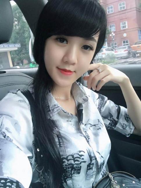 """Hoc 9X Ha thanh bi quyet chup anh tu suong """"nghin like"""""""