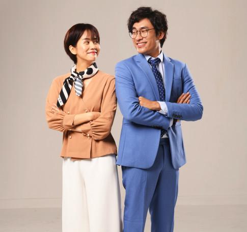 """NSX bo phim """"Chu oi! Dung lay me con"""" len tieng """"keu oan"""" truoc nghi van tung chuyen Kieu Minh Tuan va An Nguy de PR"""