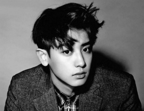 Chanyeol (EXO) thang tay trung tri anti fan vi nhung phat ngon xuc pham