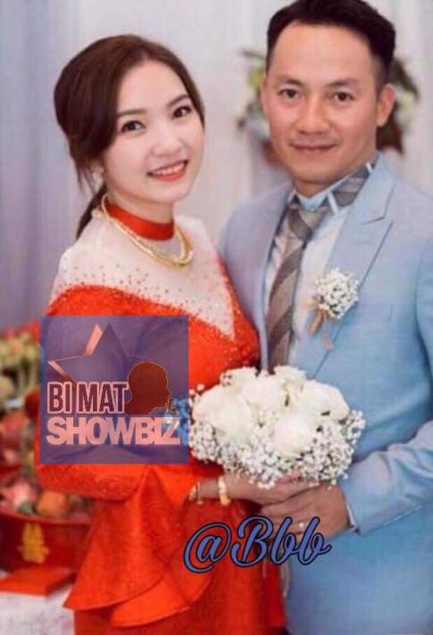 HOT: Ro thong tin rapper Tien Dat se cuoi vo sau 3 nam chia tay Hari Won vao ngay cuoi cung cua nam 2018?