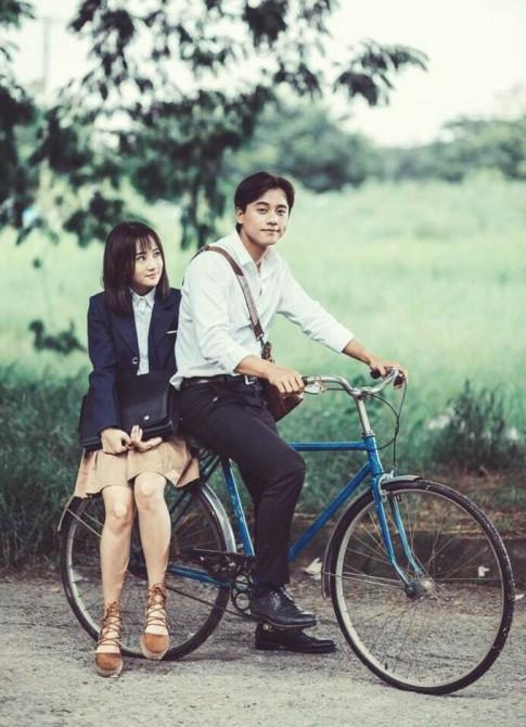 Mai Tai Phen - My nam MV moi cua showbiz Viet