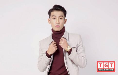 """Nhung dieu """"khong ngo den"""" cua chang Mo """"kho khao"""" trong phim sitcom trieu views"""