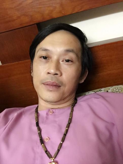 Theo chan Sao (14/6): Hoai Linh than e show vi mua, Lan Khue lai 'than' beo vi duoc 'an no ngu ky'