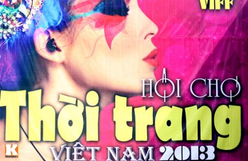 Gioi tre o tho voi hang Viet Nam gia re