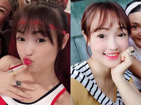 """2 mẹ Việt từng khiến báo Trung Quốc """"hoang mang"""" vì đông con mà vẫn trẻ đẹp bất chấp"""