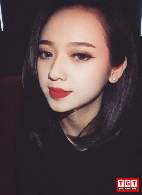 9x Gia Lai xinh nhu hot girl, kiem 30 trieu/ thang