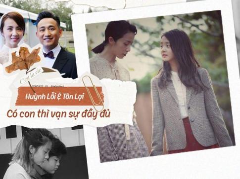 """Co 2 con ma truong dai hoc nao o My cung muon nhan, ong bo """"khai that"""" bi quyet la"""