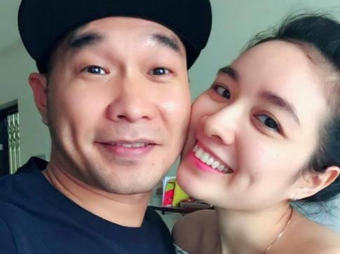 """Hai mỹ nhân Việt cùng đặt camera theo dõi con trong nhà, xem xong thấy """"mất chồng như chơi"""""""