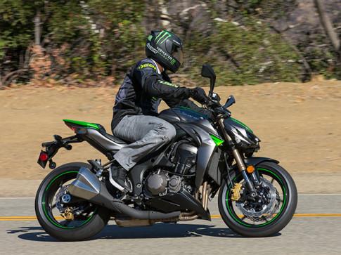 Nhung cach tang cong suat co ban cho moto