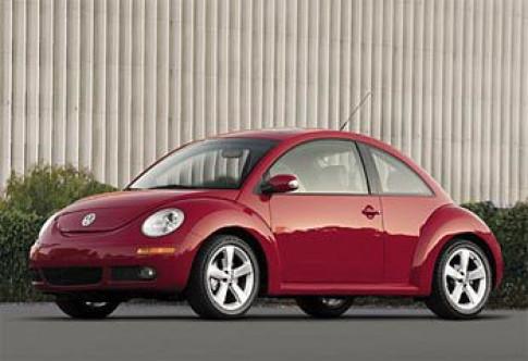 VW thu hoi 790.000 xe