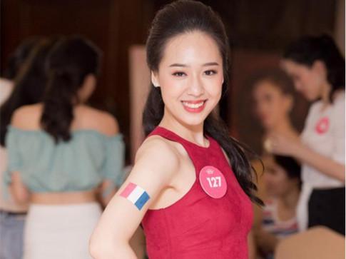 """Hong Kong thap nien 90: Thoi dai hoang kim cua nhung nhan sac """"khuynh thanh"""" TVB"""
