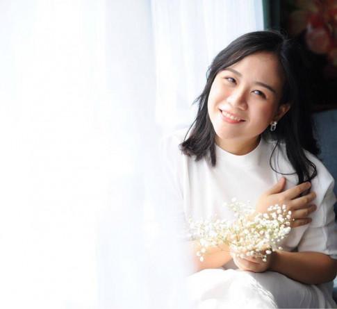 Me Ha Noi bay cach lam 5 mon ngon tu hoa dau biec vua dep vua ngon ai cung thich