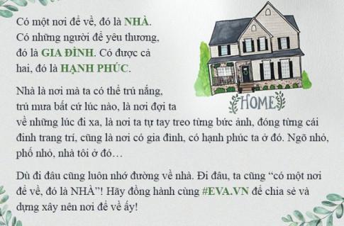 Ong bo Sai Gon xay nha go chua toi 100 trieu, gach ngoi di xin khong ton 1 dong