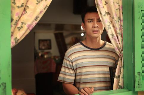 Khong khoi nao long truoc giong ru bi thuong cua NSUT Kim Xuan