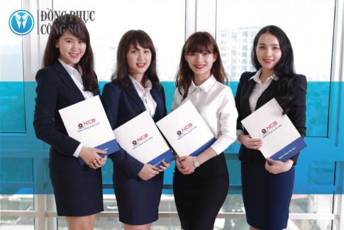 Bí quyết giúp doanh nghiệp Việt xuất hiện chuyên nghiệp, tinh tế, thanh lịch