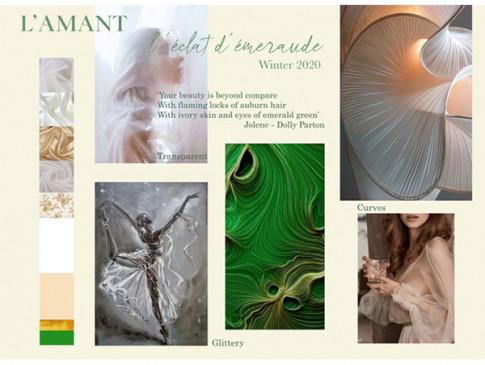 """L'amant Wedding tổ chức show diễn kỷ niệm 12 năm tuổi với """"The Promise"""""""